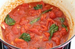 Fabios-Tomato-Sauce-838x558
